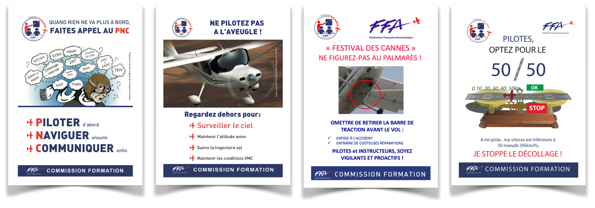 Sites de rencontre pour l'aviation